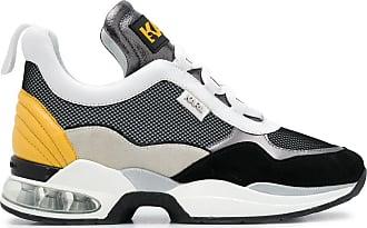 Karl Lagerfeld Sneaker für Damen − Sale: bis zu −50