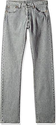 Levi's Mens Big and Tall Big & Tall 501 Original Fit Jean, Dirienzo, 50W x 30L