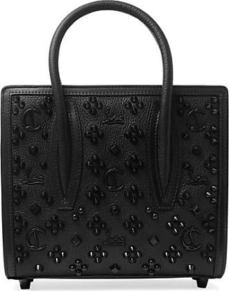 134ac133517 Christian Louboutin® Bags − Sale: at CAD $285.42+   Stylight