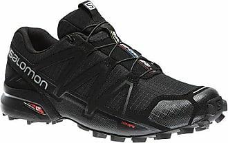 beste Seite das billigste bieten eine große Auswahl an Herren-Schuhe von Salomon: bis zu −30% | Stylight