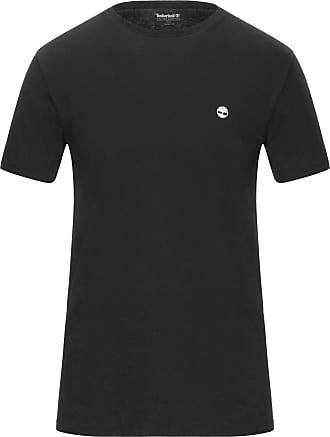 Timberland TOPS - T-shirts auf YOOX.COM