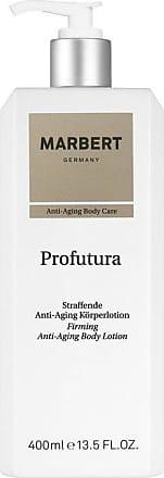 MARBERT Profutura Straffende Anti-Aging Bodylotion 400ml