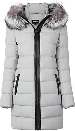 c2f7e1e7ca5 Mackage Down Coats for Women − Sale: up to −44%   Stylight
