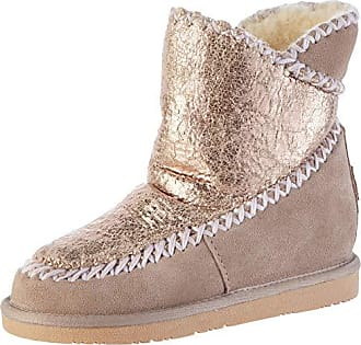 Gioseppo Stiefel: Bis zu bis zu −44% reduziert | Stylight