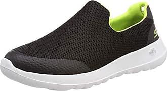 Chaussures Sans Lacets Skechers pour Hommes : 66 articles