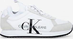 official photos 0a554 8f14d Calvin Klein Schuhe: 1626 Produkte im Angebot | Stylight