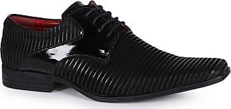 Calvest Sapato Social Masculino Calvest Listras