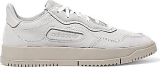 Schuhe bis DamenJetzt für zu −60Stylight Adidas® xBQdCWEore