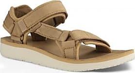 fa443ccd0dc2 Teva Womens Original Universal Premier Leather Sandals