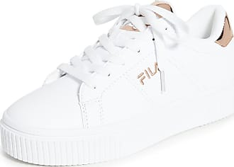 Fila Sneakers: Must Haves on Sale up to −32% Stylight  Stylight