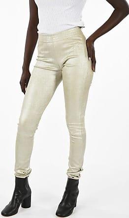 Drome leather leggings Größe Xs