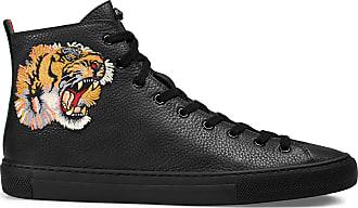 Chaussures Gucci pour Hommes   605 Produits   Stylight d2c2f435dcb