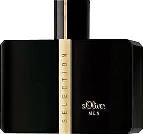 s.Oliver Selection Men Eau de Toilette Spray 50 ml