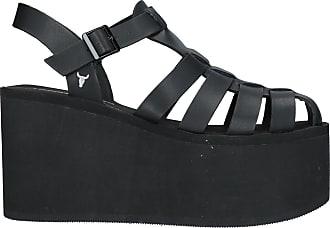 Windsor Smith SCHUHE - Sandalen auf YOOX.COM