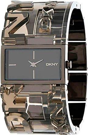 DKNY Relógio Dkny Analógico - Ny8153
