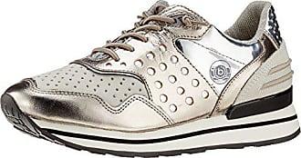 sale retailer 02f1a 21aaa Bugatti® Schuhe in Weiß: bis zu −40% | Stylight