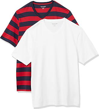Elitesport  v.Farben  Top Angebot!!! T-Shirt Rugby Sport T-Shirt