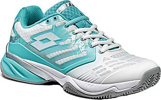 47b48cc2dd4 Lotto Womens Ultrasphere Cly W Tennis Shoes