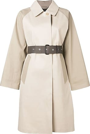 7177c6fe5 Mackintosh® Trench Coats − Sale: up to −70%   Stylight