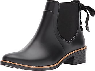757aecd8a0ea Bernardo® Boots  Must-Haves on Sale at USD  41.22+