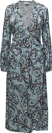 Gray Dress | DAY Birger et Mikkelsen | Långärmade klänningar