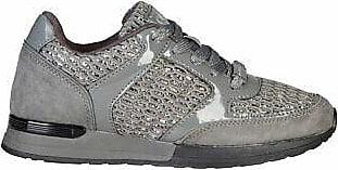 meet 409bb 5e9fd Schuhe in Grau: 27460 Produkte bis zu −50% | Stylight