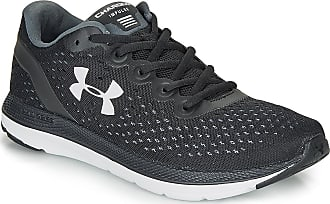 Chaussures Multisport Indoor Homme Under Armour Charged Legend TR 1293035-0