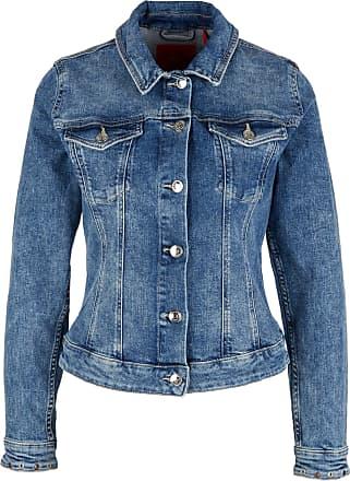 newest collection f7a7f c1186 Jeansjacken für Damen − Jetzt: bis zu −51% | Stylight
