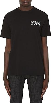 A.P.C. A.p.c. Doh t-shirt LZZ NOIRE S