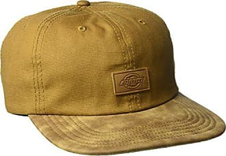 5b874aa1466 Dickies® Baseball Caps  Must-Haves on Sale at USD  9.33+