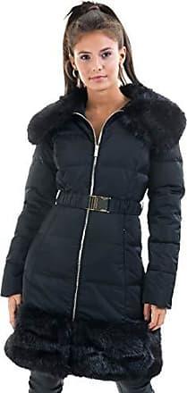 Guess® Winterjacken für Damen: Jetzt bis zu −47% | Stylight
