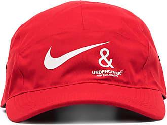 Cappellini Nike: Acquista fino a −36% | Stylight
