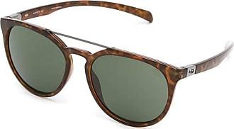 HB Óculos de Sol Hb Burnie Havana Turtle I G-15