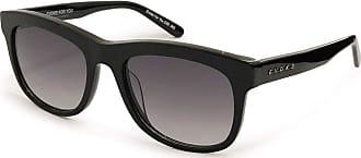 Evoke Óculos de Sol Evoke For You DS6 A02 Black Shine Gray