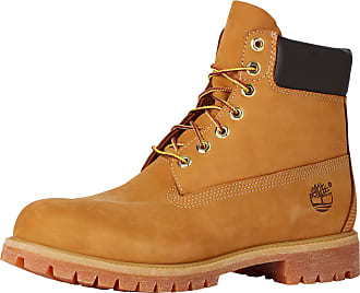 Timberland Boots for Women − Sale: at