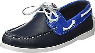 Casual Bateau Chaussures Homme Beppi Shoe Blue Navy EU 41 Bleu ZwdUxqx