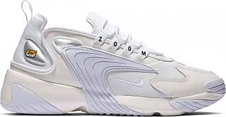 Nike Zoom 2K Mens Sneaker white