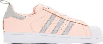 adidas Originals Superstaradidas OriginalsSaumon Baskets CtQsxhrd