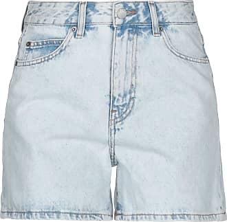 Dr. Denim DENIM - Jeansshorts auf YOOX.COM