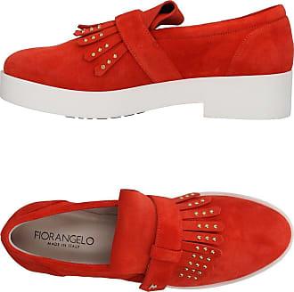 designer fashion 25f1e bffa8 Scarpe Fiorangelo®: Acquista fino a −77% | Stylight