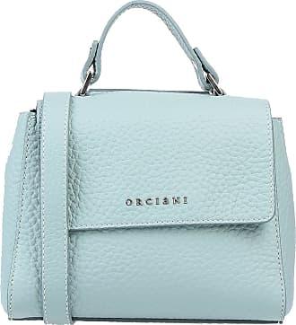 Orciani TASCHEN - Handtaschen auf YOOX.COM