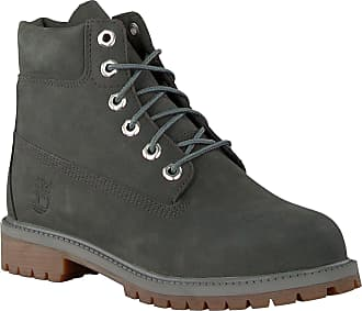 b0d6983805 Timberland Taupe Timberland Schnürboots Ca1vd7 6inch Premium Boot