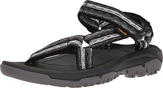 318f7c83d Teva Womens Hurricane XLT 2 Sports and Outdoor Lifestyle Sandal