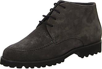 Sioux® Schuhe für Damen  Jetzt bis zu −50%   Stylight b18b29ce41