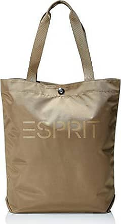 Esprit Accessoires Ronda Tote Sac port/é main