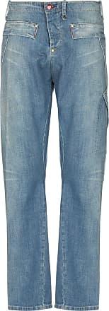 Levi's JEANS - Pantaloni jeans su YOOX.COM