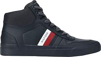 Sneakers Alte Tommy Hilfiger da Uomo: 9 Prodotti | Stylight