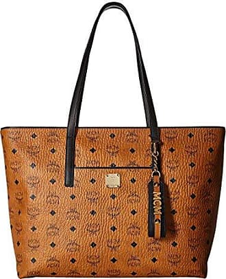5d1f1cabf86 MCM® Totes: Must-Haves on Sale up to −65% | Stylight