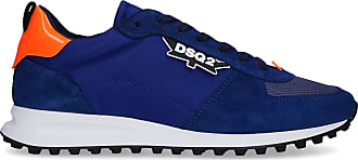 Dsquared2 Sneakers NEW RUNNER HIKING