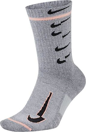 Taille EU 38-43 Oliked Chaussettes /à motifs losange super /épais souple confortable Crew Socks laine /épaisse dhiver 5-pack